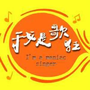 """盘点梁咏琪最经典的5首歌,""""短发女神""""哪首歌曾经感动过你?"""